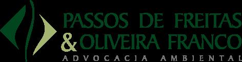 Passos de Freitas e Oliveira Franco